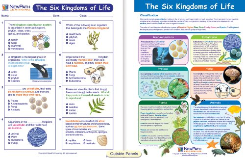 6kingdoms-of-life