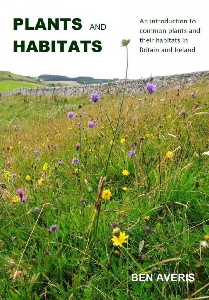 plant-habitats