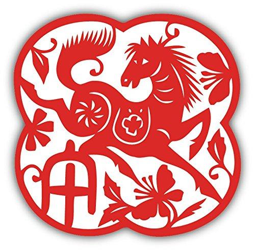 horse-zodiac