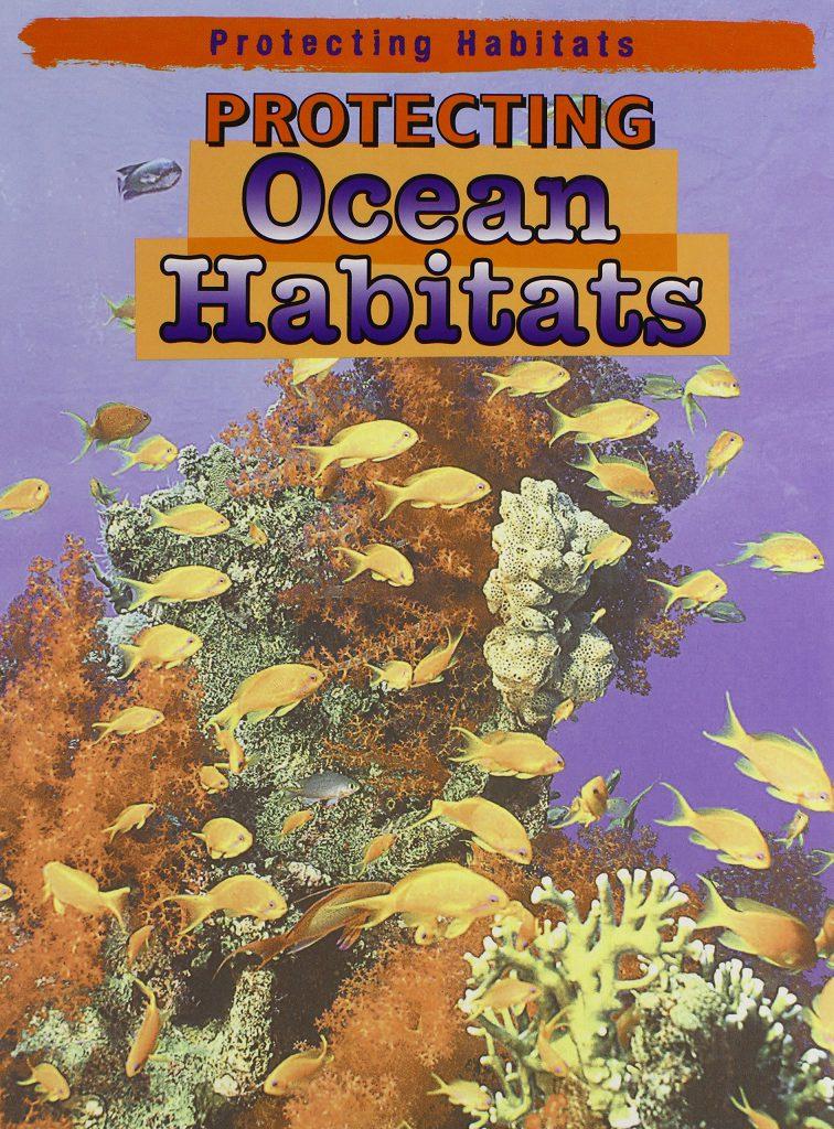 protecting-ocean-habitats