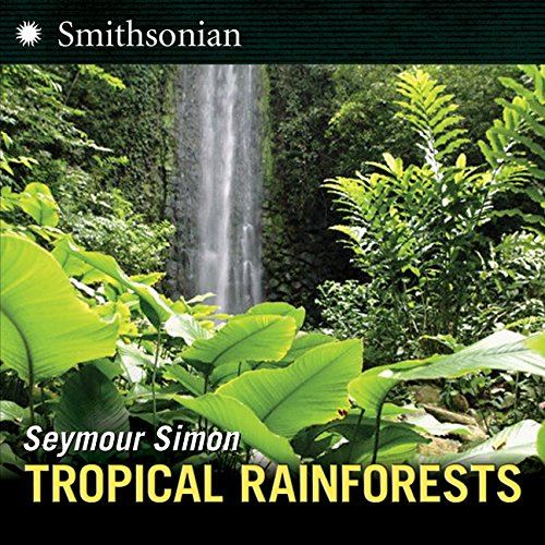 tropical-rainforests