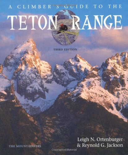 teton-range-of-wyoming